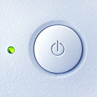 http://www.freeimages.com/photo/monitor-power-button-1456423